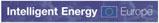 logo IEE