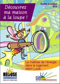 Guide_maisonloupe