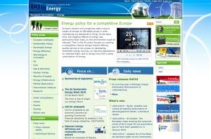 EUCommission_energy
