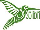 Logo Solibri