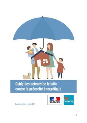 thumbnail of Guide acteurs précarité énergétique 2021 – Copie-1