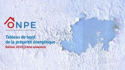 thumbnail of onpe_tableau-de-bord-de-la-precarite-energetique_2020_s2