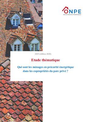 thumbnail of etude_thematique_coproprietes_vf3