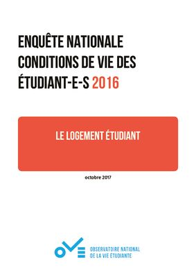 thumbnail of Fiche_logement_CdV_2016