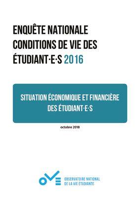 thumbnail of Fiche_Ressources_economiques_des_etudiants_CdV_2016