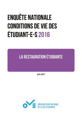 thumbnail of Fiche_restauration_etudiante_CdV_2016