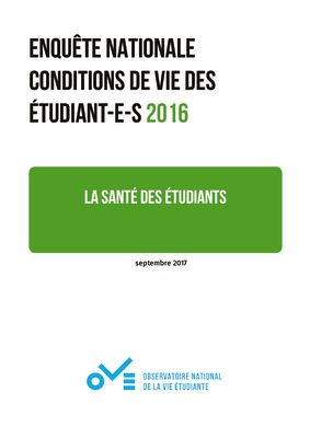 thumbnail of La_sante_des_etudiants_CdV_2016