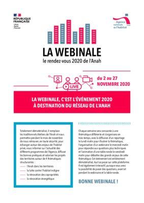 thumbnail of Programme-Webinale