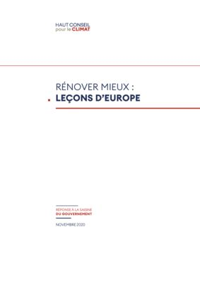 thumbnail of hcc_rapport_renover_mieux_lecons_deurope