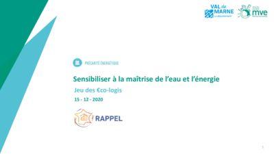 thumbnail of 20201215_RAPPEL_speedating_Eco-logis_MVE-CD94