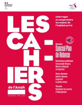 thumbnail of Cahiers-Anah-158