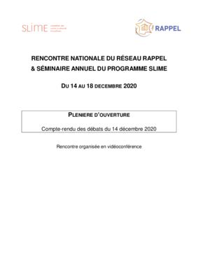 thumbnail of Pleniere-ouverture_CR JN RAPPEL décembre 2020