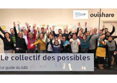 thumbnail of Présentation Guide du bâti