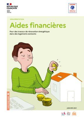 thumbnail of guide-pratique-aides-financieres-renovation-habitat-2021