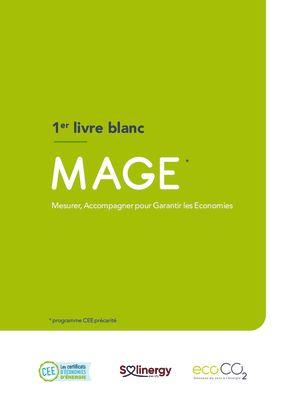 thumbnail of Mage-Livre-Blanc-210105