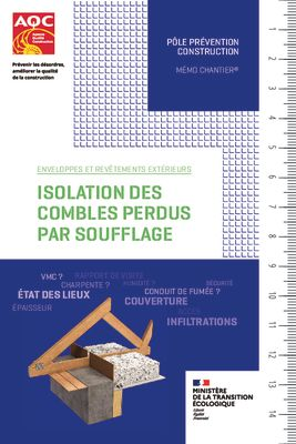 thumbnail of mc-isolation-combles-perdus-soufflage-aqc