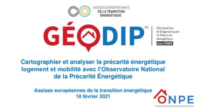 thumbnail of onpe_assises-europeennes-de-la-transitions-energetique-2021-02-18