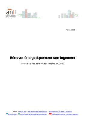 thumbnail of renover_energetiquement_son_logement