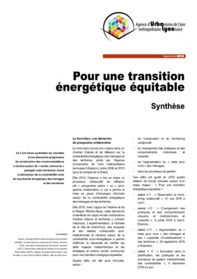 thumbnail of synthese
