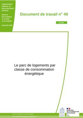 thumbnail of document_travail_49_parc_logements_consommation_energie_septembre2020_0