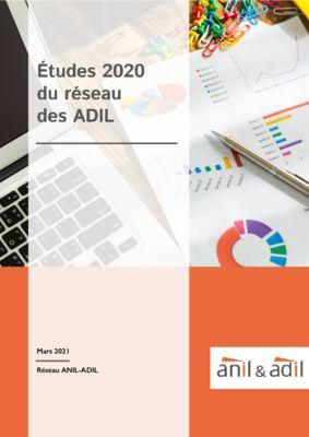 thumbnail of Etude_2020_reseau_ADIL