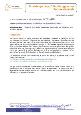 thumbnail of Fiche18_Decrypter-une-facture-d-energie_23042021