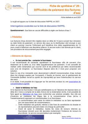 thumbnail of Fiche20_Difficultés-paiement-facture-eau_23042021