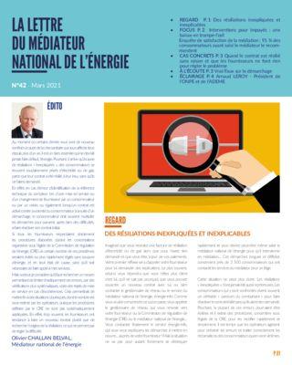 thumbnail of lettre-mediateurn42