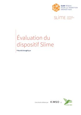 thumbnail of rapport-evaluation-programme-slime-cler