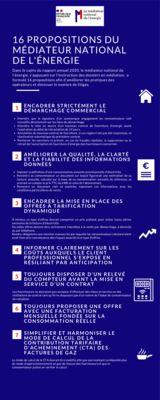 thumbnail of 16-propositions-du-rapport-2020
