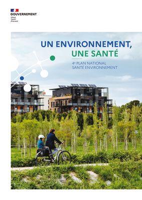 thumbnail of 2021.05.07_4e_Plan-Sante-Environnement_0