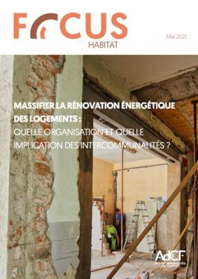 thumbnail of AdCF_2021_Focus-renovation-energetique-logements