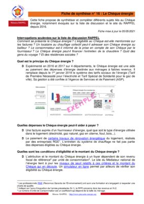thumbnail of Fiche16_Cheque-energie_VF05052021