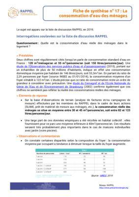 thumbnail of Fiche17_Consommations-d-eau-des-menages