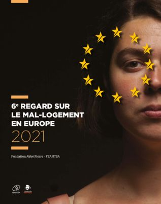 thumbnail of rapport_europe_2021_fr