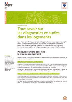 thumbnail of ADEME_fiche-audits-diagnostics-logements