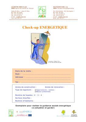 thumbnail of Curbainasbl-check-up-des-consommations-d-energie-dans-un-logement