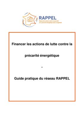 thumbnail of Guide_financements_VF052021