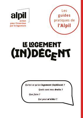 thumbnail of Guide-Pratique-Indécence
