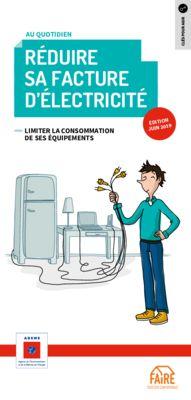 thumbnail of guide-pratique-reduire-facture-electricite