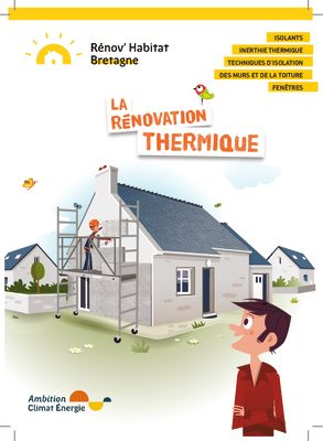 thumbnail of guide_Renovation_thermique_2019