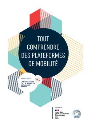 thumbnail of LMI_GuidePlateformesMobilite_2021
