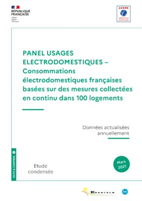 thumbnail of panel-usages-electrodomestiques-2021_rapport-condense