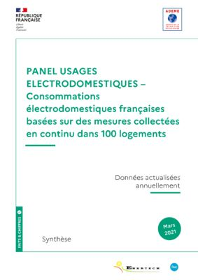 thumbnail of panel-usages-electrodomestiques-2021_synthese