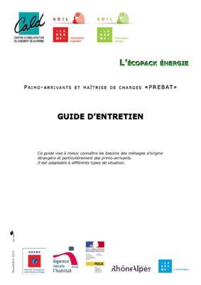 thumbnail of PREBAT_Guide d'entretien_formulaire