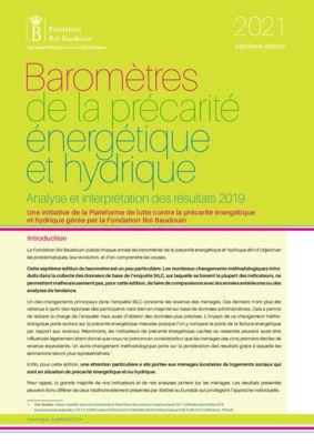 thumbnail of PUB2021_3762_BarometrePrecariteEnergetique_FR_DEF