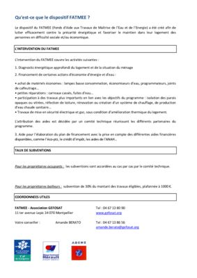thumbnail of Rapport_Visite_Locataire