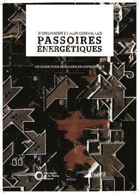 thumbnail of s_organiser_et_agir_contre_les_passoires_e_nergatiques_-_un_guide_pour_mobiliser_en_coproprie_te_