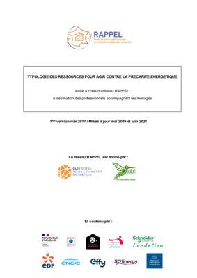 thumbnail of Typologie-des-ressources-sur-la-precarite-energetique-2021