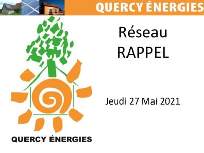 thumbnail of 210527 – Quercy Energies – Bois Energie_reluCB+JKL